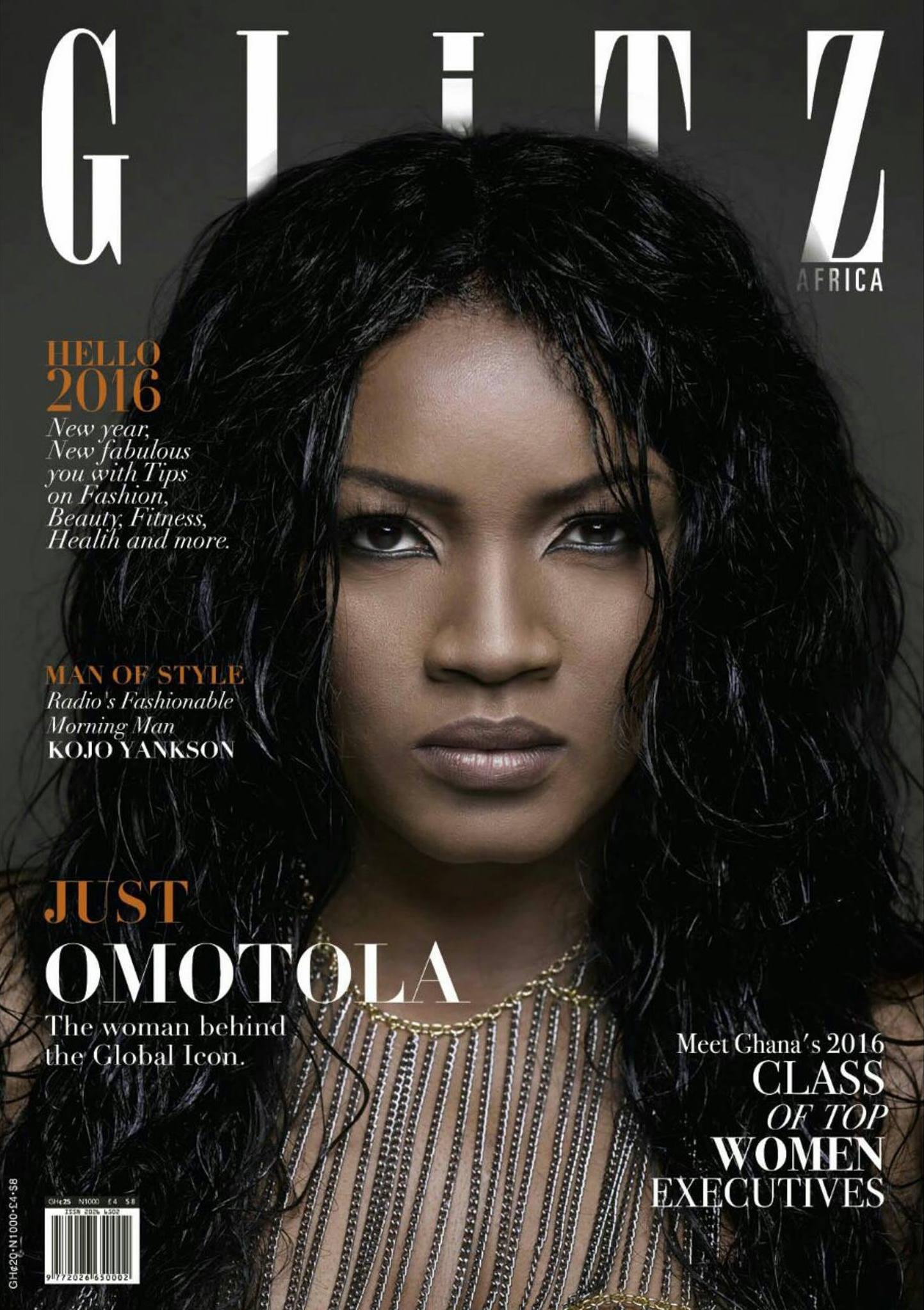 Omotola-Jalade-Ekeinde-on-Glitz-Africa-Magazine