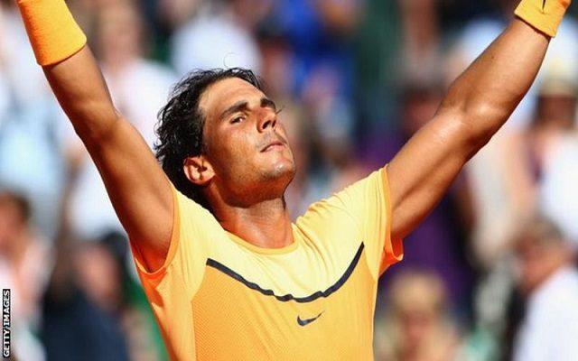 Rafael-Nadal-1-640x400