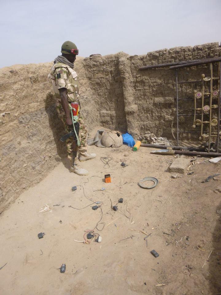 TROOPS CAPTURE 6 TERRORISTS AT BOBOSHE AND KADAWU1