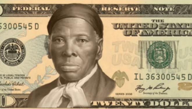 Tubman-bill-660x377