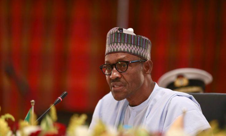 president-nigeria-muhammadu-buhari