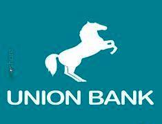 unionbank-logo