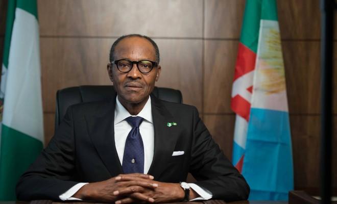 'Military Rescued 11,959 Boko Haram Captives, Reclaimed Lost Territories Under Me' – Buhari