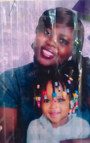 15-yr-old murder suspect escapes from Edo custody