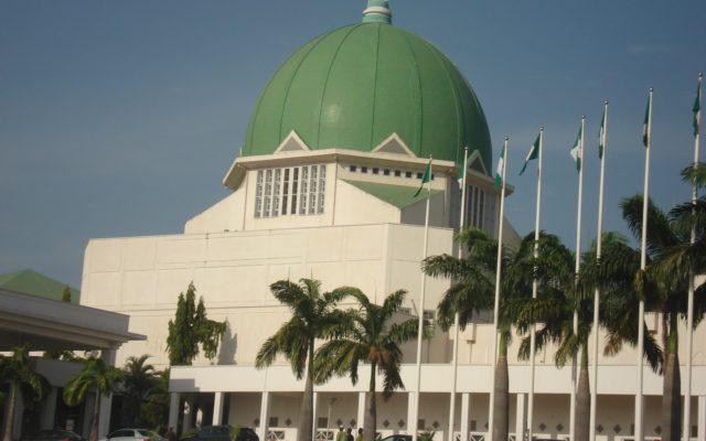 National Assembly Principal Officers In Fresh Budget Padding Scandal - SERAP Alerts Buhari
