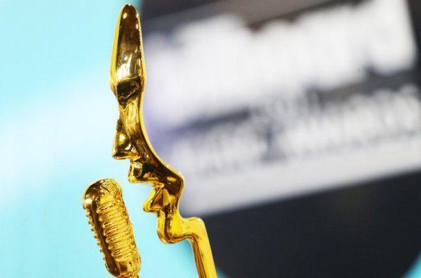 2016 Billboard Music Awards Full List of Winners