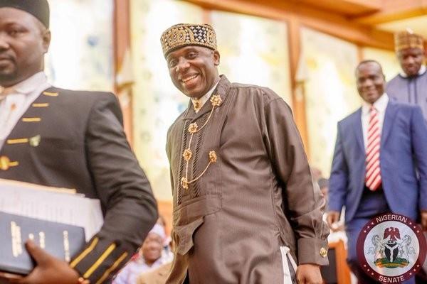 Amaechi Saves Nigeria $800m As He Renegotiates Calabar Railway Contract
