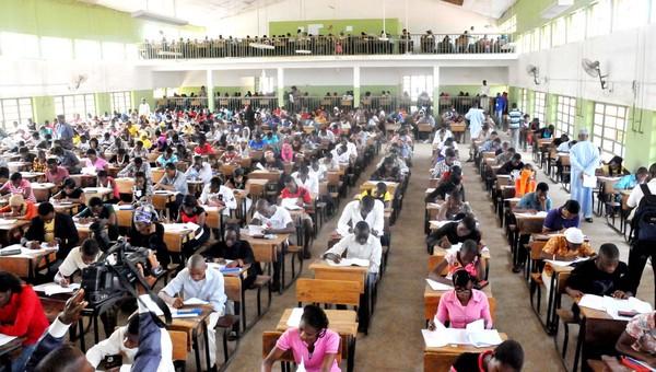 FG clarifies ban on post-UTME, admission procedures