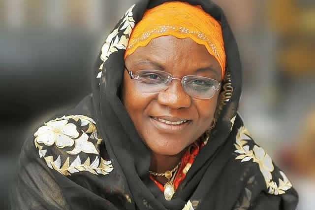 Ambassadorial nominees cannot recite national anthem, pledge