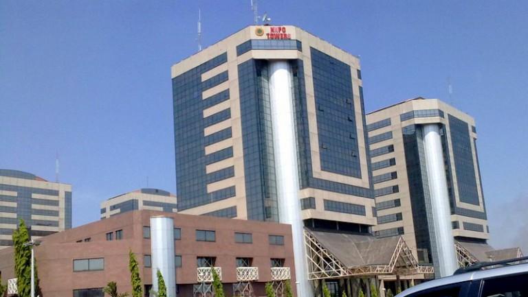 NNPC to raise living standards of Nigerians, develop communities