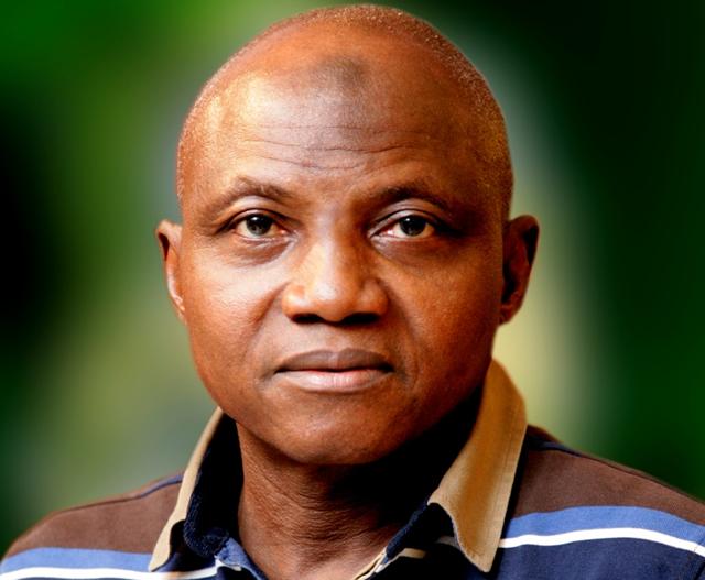 Buhari will be one of Nigeria's best presidents – Presidency