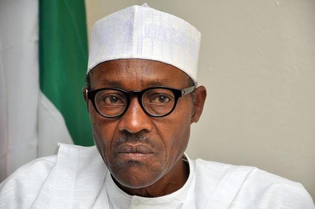 Presidency denies favouring North, Muslims