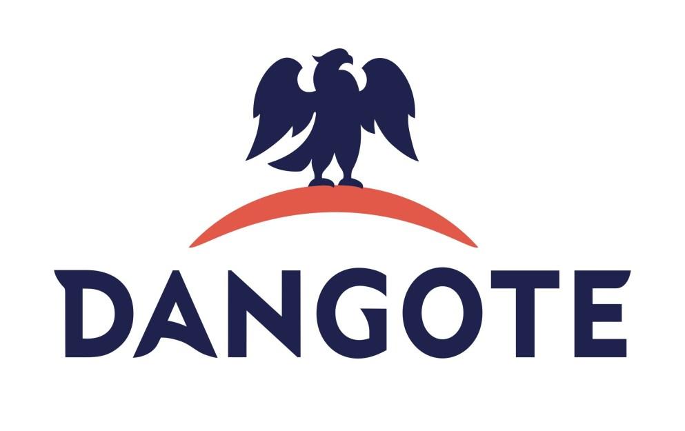 Recession: Dangote Sacks 12 Nigerians, 36 Expatriates