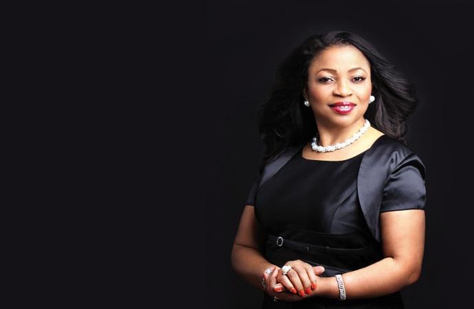 EFCC Arraigns 3 Siblings for Defrauding Africa's Richest Woman, Folorunsho Alakija