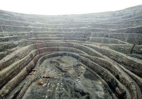 Diamond mining to begin in Adamawa