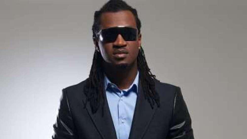 Paul Okoye To Release Gospel Version Of 'Bank Alert'