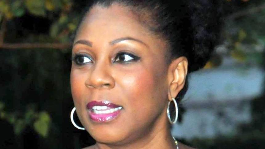 Ghana's president-elect appoints Fani-Kayode's ex-wife