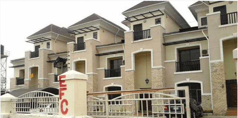 Alhaja Moroophat Obanikoro Loses Abuja Mansion To FG