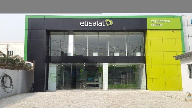 Three Nigerian Banks Set To Take Over Etisalat