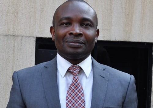 EFCC Arraigns Jonathan's Doctor for N258m Fraud