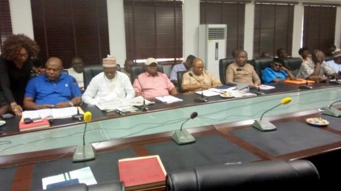 ASUU Threatens Not To Honour FG's Meetings
