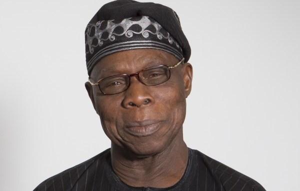 No One Takes Obasanjo Seriously - Presidential Spokesperson