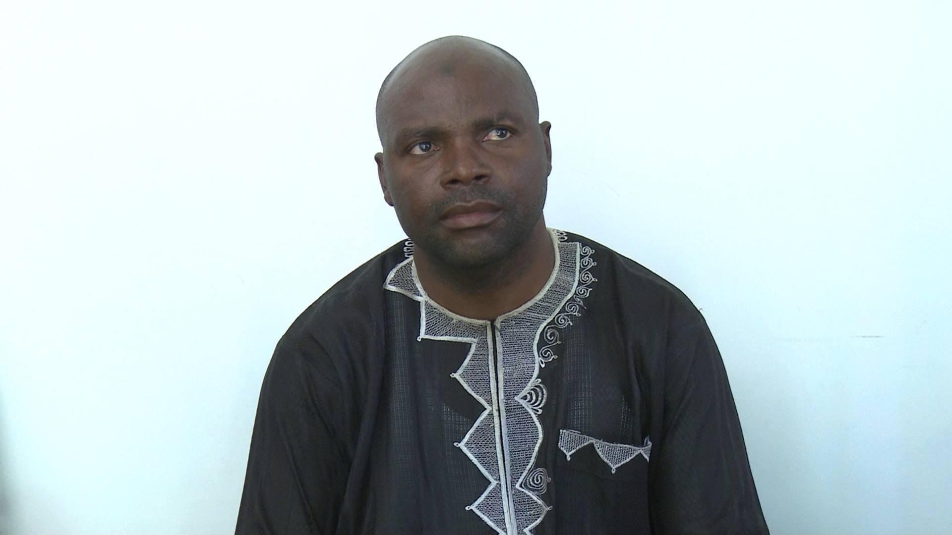 EFCC Arrests Police Officer, Fake Investigator Over Attempt to Defraud Gov. Al Makura
