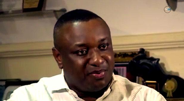 Why I Accepted to be Buhari Campaign Spokesman – Keyamo