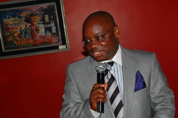Court Convicts A Senior Advocate of Nigeria For Bribery