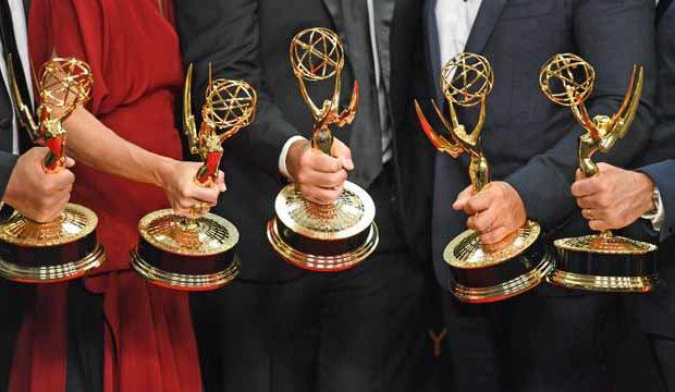 2018 Emmys Awards Full List of Nominees