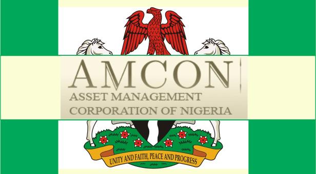 Ubah, Babalakin, Oloffa, Kashamu, Top AMCON's Non-Paying Debtors List