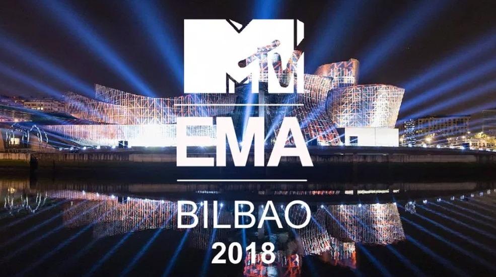 Nigerian Nominated for MTV EMA Generation Change Award