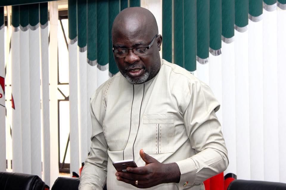 Eid-el Maulud: PDP Urges National Prayers, Re-awakening