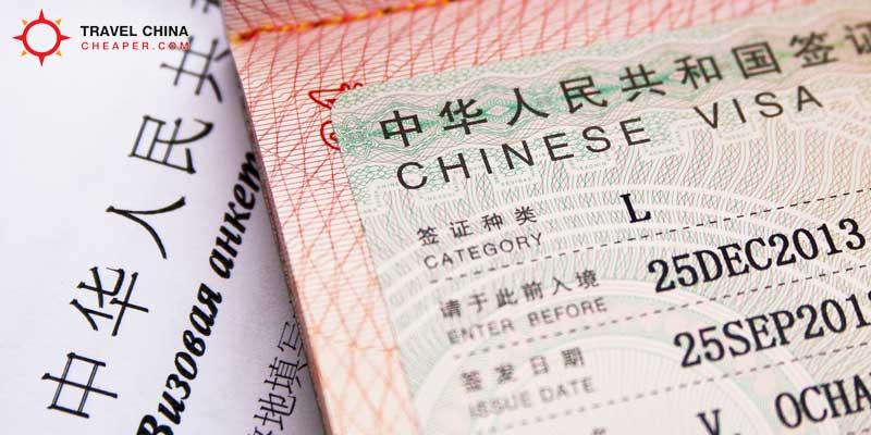 Niger, Rwanda, Others Get Free-visa Deal With China