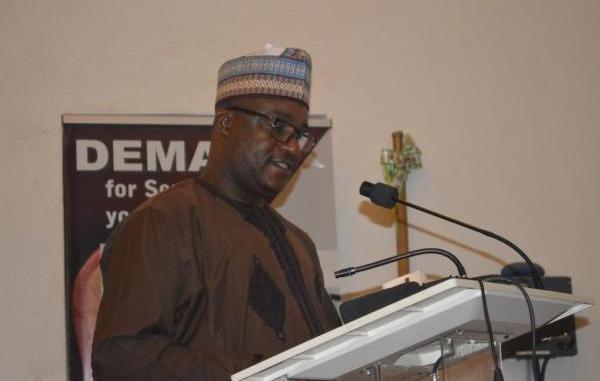 ICPC To Open Visa Fraud Unit In Lagos