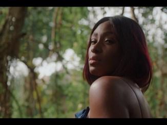 New Video: TolanÍ feat. Reekado Banks – Ba Mi Lo