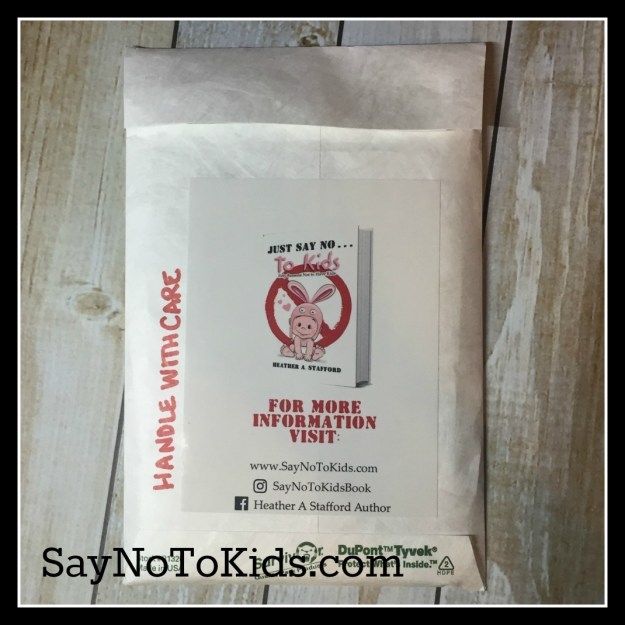 say-no-to-kids-packaging