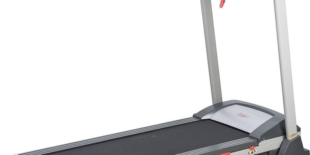 Sunny Health & Fitness SF T7603