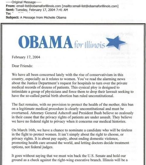 Slide 1 michelle obama pba letter-thumb-500x565