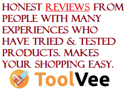 best tool reviews