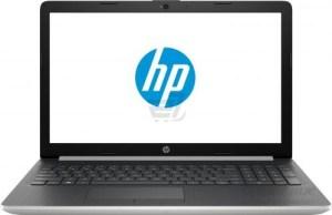 HP 15-bs640ur