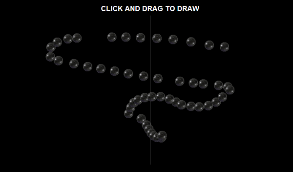 Rotate 3D