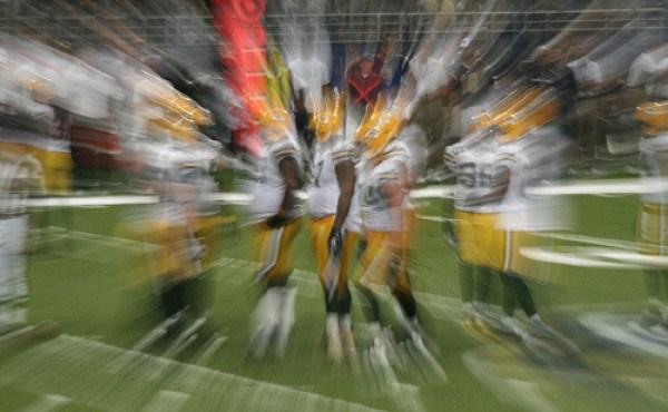 Sports (Credit: Darin House/Flickr)