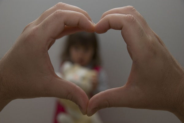 Women are more likely than men to be diagnosed with non-obstructive coronary heart disease (Credit: Fanny/Flickr)
