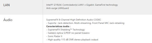 Hackintosh macOS Sierra 10 12 | Pré-Instalação | Sayro Digital