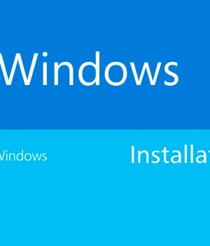 Instalar Windows sem Pendrive