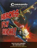 heroesflyhigh