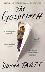 goldfinch_med