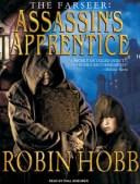 1434_AssassinsApprentice_D