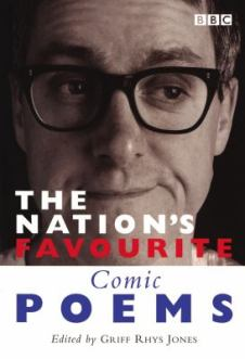 nationsfavourite